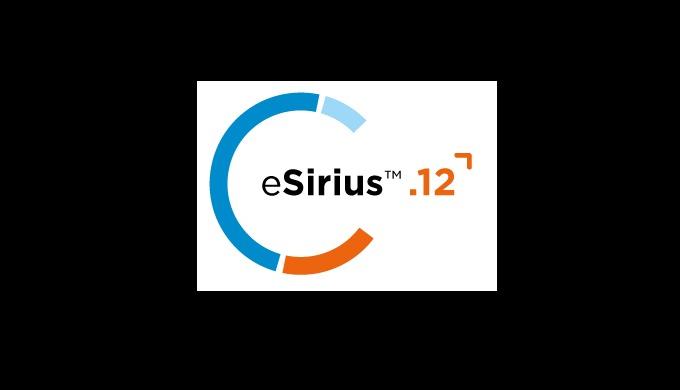 eSirius™