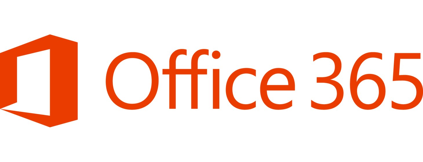 Curs MOC 20347A: Enabling and Managing Office 365