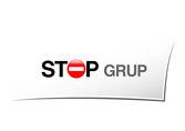STOP GRUP GÜVENLİK SİSTEMLERİ İNŞAAT SANAYİ VE TİCARET A.Ş., STOP GRUP (STOP GRUP)