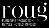 Roug Ltd