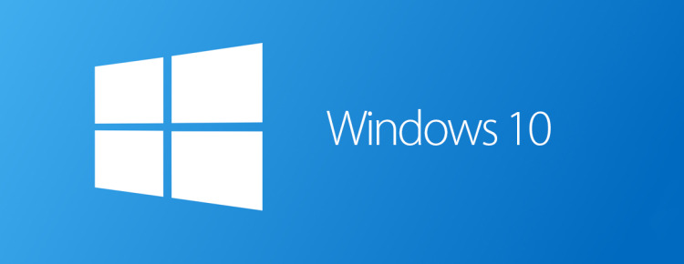 Windows 10: Curs MOC 20697-1 Installing and Configuring Windows 10