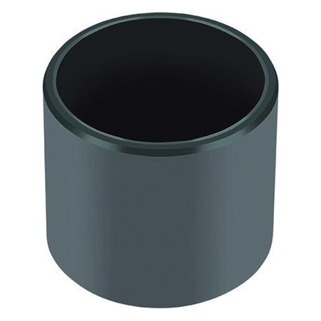 La gamme decoussinets autolubrifiants thermoplastiques EP®moulés par injection se composent de résines hautes performa