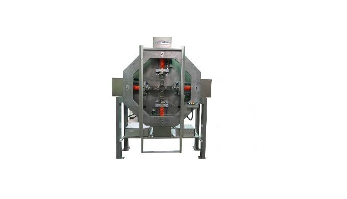 Equipos de ensayo multiaxiales equipos de ensayo multiaxiales electromecánicos para diferentes tipos de materiales: acer