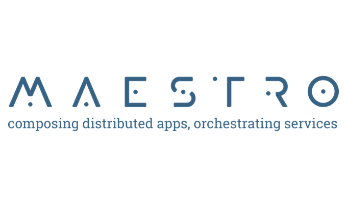 Maestro is an advanced developer framework for cloud orchestration and infrastructure automation. It's a full-scale soft