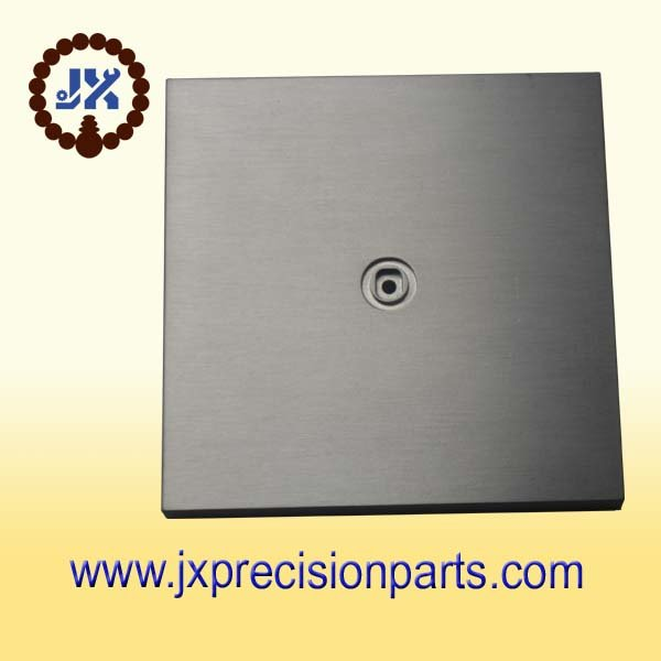 Custom-made optical parts,Precision die casting,Packing machine parts processing