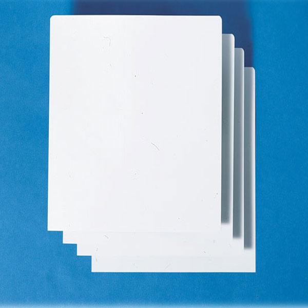 INTERCALAIRES PLASTIQUE RIGIDE POUR CD, DVD, 33 T