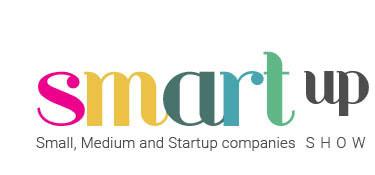 SMARTup – El evento que conecta Pymes y Startups