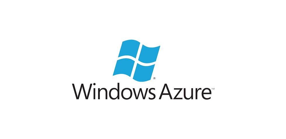 Cursuri Microsoft Windows Azure