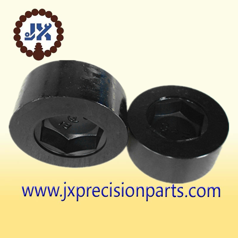 Stainless steel parts processing,316L parts processing,Bending process