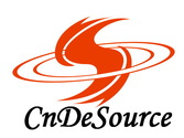 Desourcing GmbH
