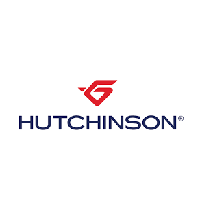 WUHAN HUTCHINSON-DFEDC AUTOMOTIVE RUBBER PRODUCTS CO., LTD.