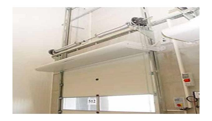 Cierres mecánicos (prensas, dobles, equilibrados... ) para los distintos modelos y marcas de compresores de frío utiliz
