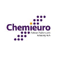 Chemieuro Polimer Plastik A.S.