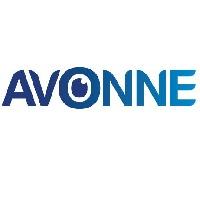 Avonne Co.,Ltd.