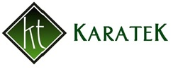 Karatek ic Ve Dis Ticaret Ltd Sti