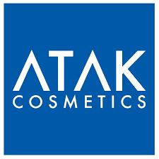Atak Farma Kozmetik ve Kimya Sanayi Ticaret A.Ş.