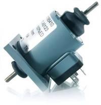 Elektromagneter