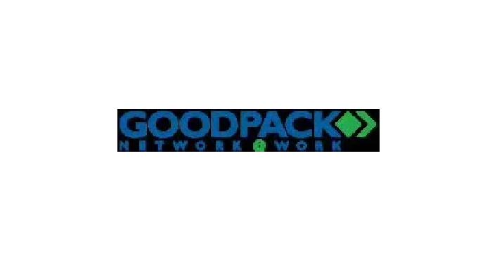新加坡:或售中型散货集装箱业务商
