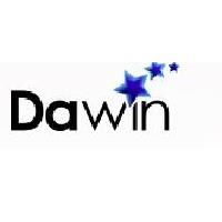 DAWIN Co.,Ltd.