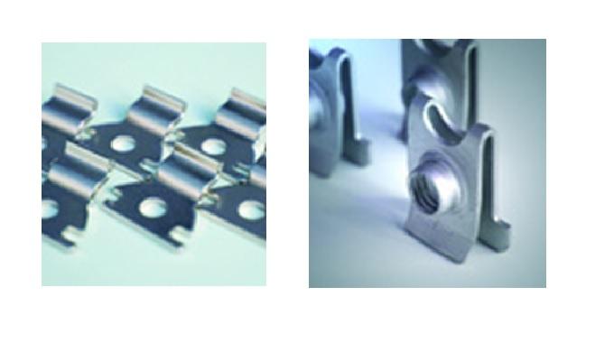 MetalPlast Lipník n.B, a.s – firma se řadí mezi přední české firmy voblasti zpracování kovů a plastů. Mezi naše stěžejn