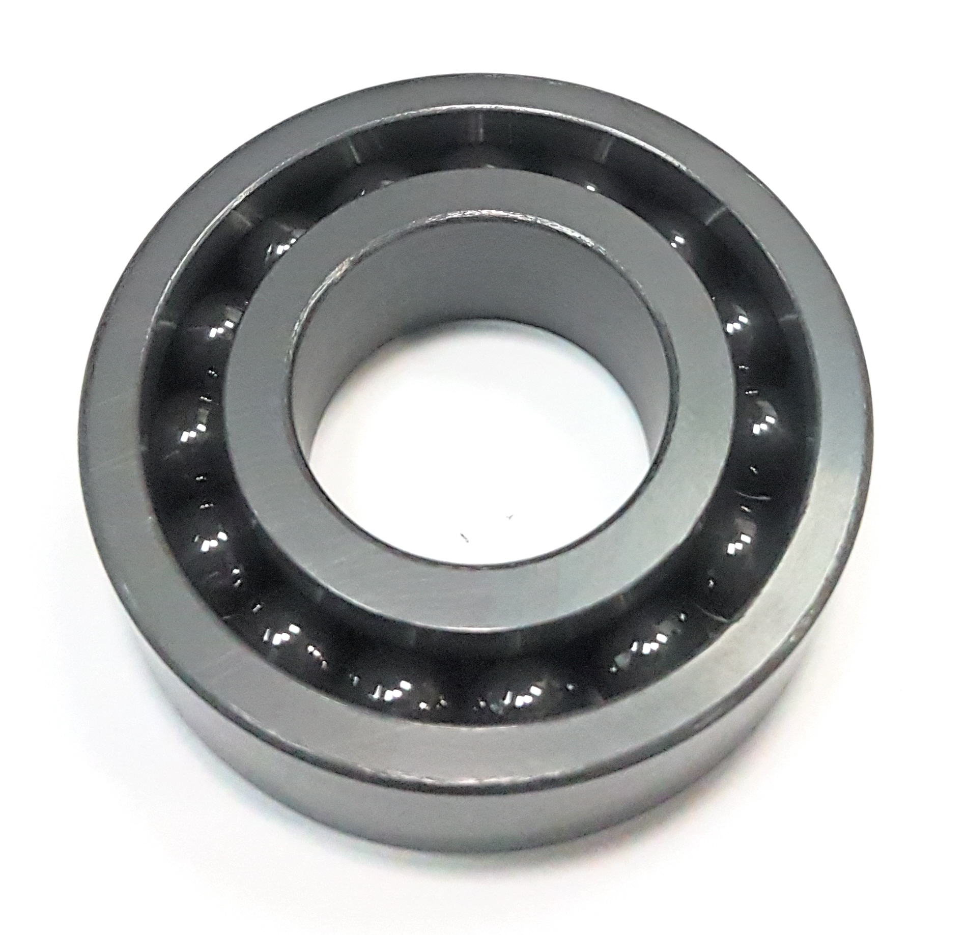 SMB Bearings launch ceramic bearings for extreme applications