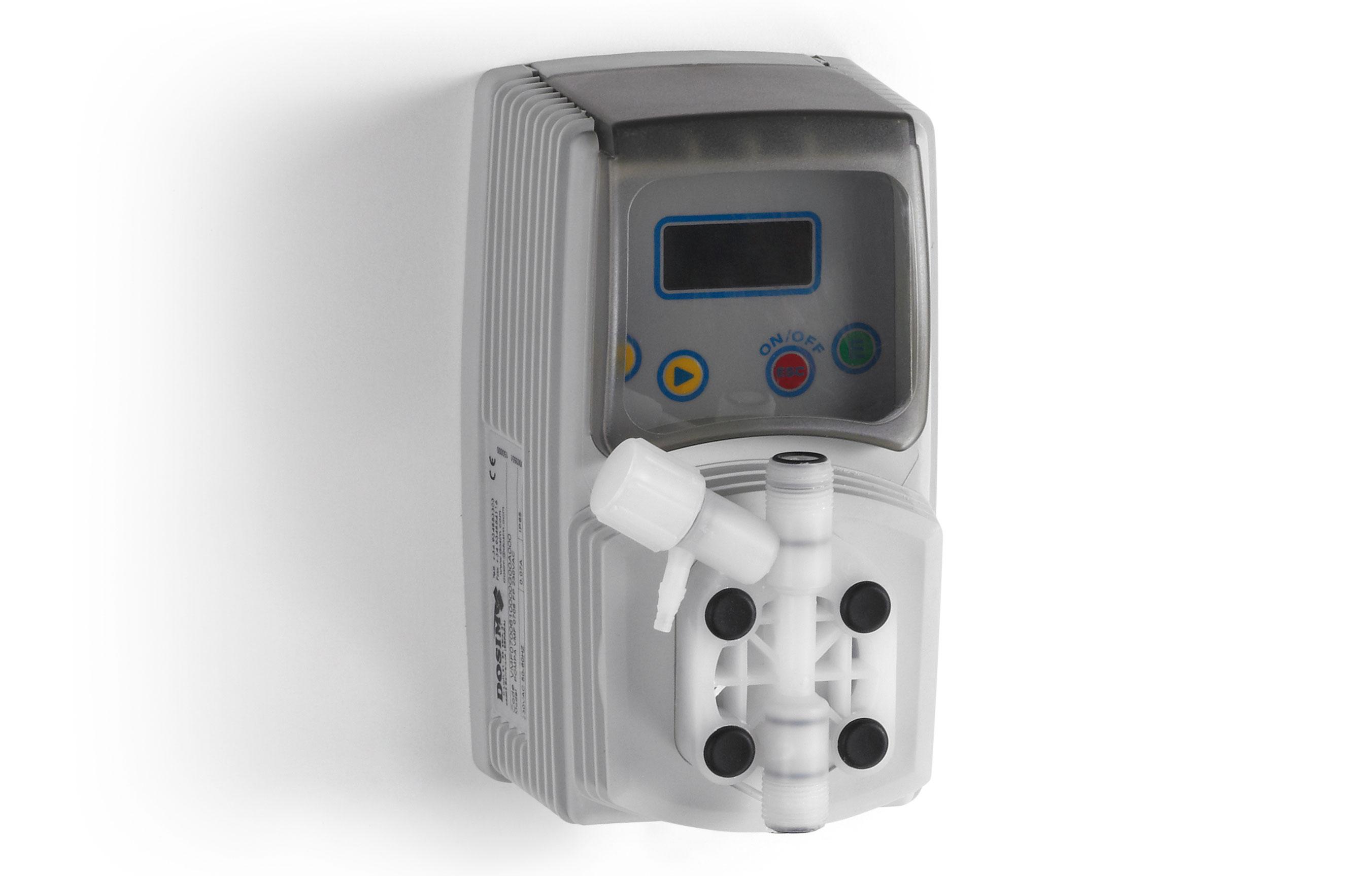 Bomba 501526