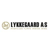 LYKKEGÅRD A/S