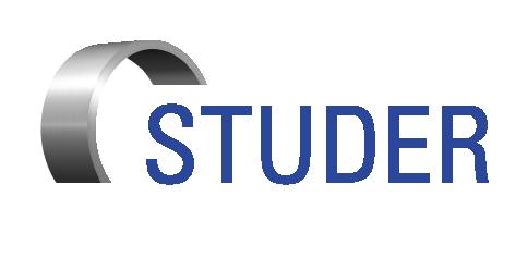 Fritz Studer Ltd.