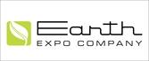 Earth Expo Company