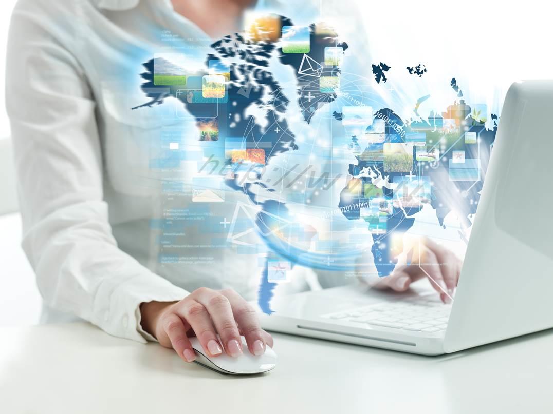 Aufbau und Pflege von mehrsprachigen Webseiten ist sehr kostspielig