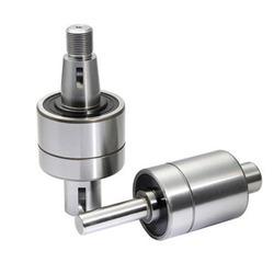CWL-Water Pump Bearings