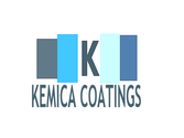 KEMICA COATINGS, KEMICA COATINGS