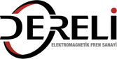 DERELI ELEKTROMAGNETIK FREN SAN. DIS TIC.LTD.STI.