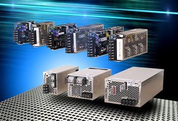 AMTEK s.r.o. Brno – přední dodavatel prvků průmyslové automatizace, průmyslových senzorů a bezpečnostních spínačů a sním