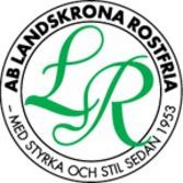 AB Landskrona Rostfria