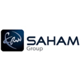 Saham Management Company