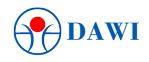 DAWI Industrial Precision Co.,Ltd.