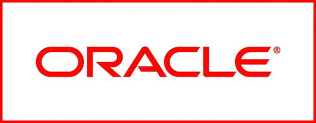 Curs Oracle OR11g-2 PL/SQL Programming