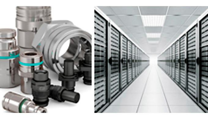 Here at CEJN, high-flow capacity products are the key and our ambition is to develop high-quality, affordable solutions