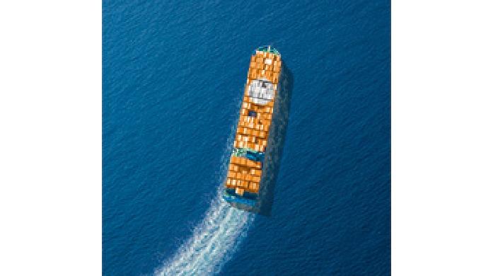 "Transporte Marítimo http://www.ibertransit.com/servicios/transporte-maritimo "" Experimentados profesionales a su servici"