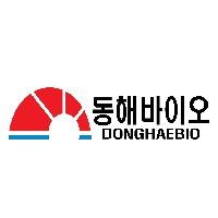 DONGHAEBIO