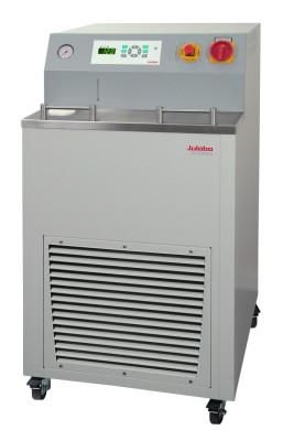 SC5000a SemiChill - Umlaufkühler / Umwälzkühler