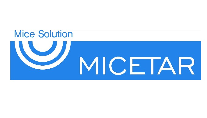 PHYLLIS launches solution MICETAR next month to be the star of MICE industry