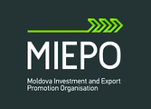 MIEPO (Moldova Investment and Export Promotion Organization)