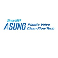 ASUNG CLEAN FLOW TECH CO., LTD.