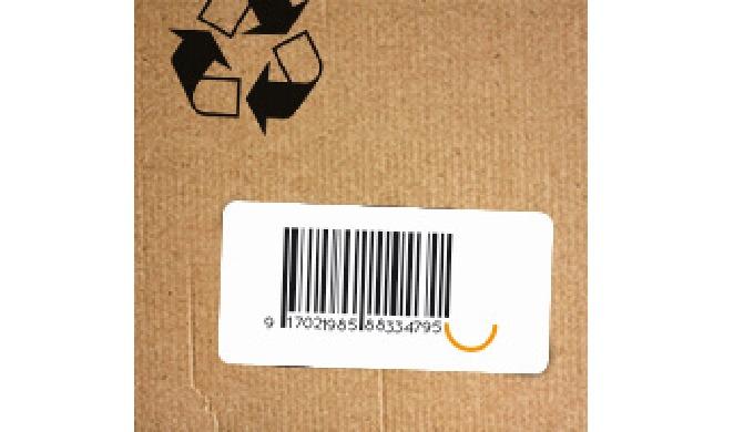 """Almacenaje y distribución http://www.ibertransit.com/servicios/almacenaje-y-distribucion """"Mejore el servicio a sus clien"""