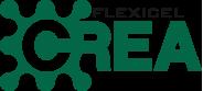 FlexicelCrea