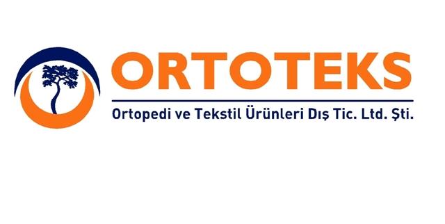 ORTOTEKS ORTOPEDİ VE TEKSTİL ÜRÜNLERİ DIŞ TİCARET SANAYİ LİMİTED ŞİRKETİ