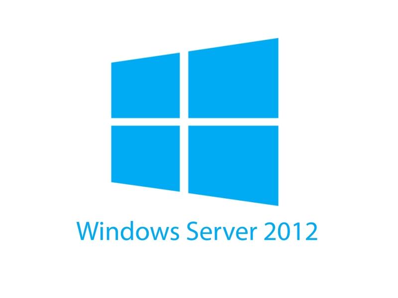 Curs MOC20412D - Configuring Advanced Windows Server 2012 Services