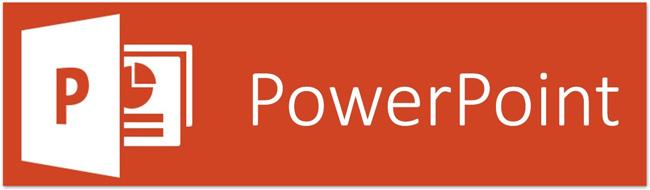 Curs Microsoft Office Specialist -  Power Point 2007/2010/2013/2016 Level II (Mediu Avansat)